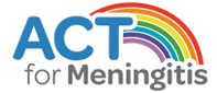 Act for Meningitis