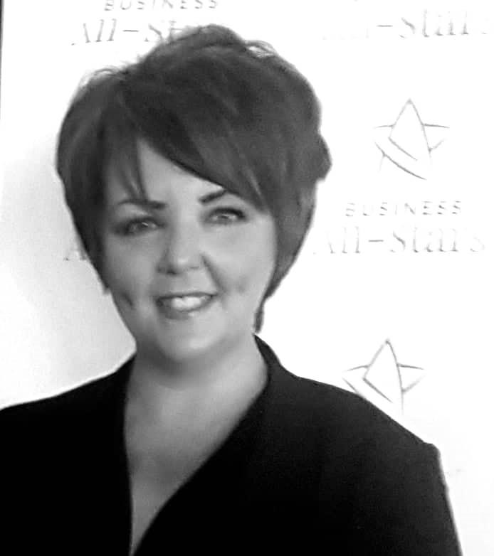 Dawn McGoldrick